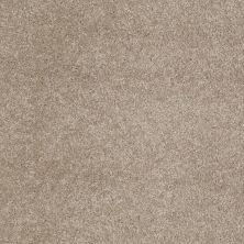 Anderson Tuftex SFA Noticeable II Latte 00172_05SSF
