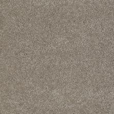 Anderson Tuftex SFA Noticeable II Flagstone 00552_05SSF