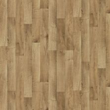 Shaw Floors Vinyl Residential Coastal Plains 12 Chesapeake 00102_0609V