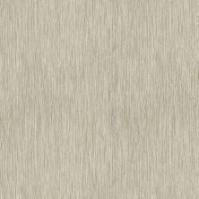 Shaw Floors Vinyl Residential Coastal Plains 12 Pine Barrens 00104_0609V