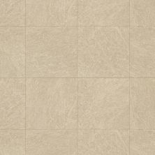 Shaw Floors Vinyl Residential Coastal Plains 12 Annapolis 00122_0609V
