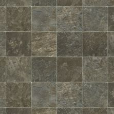 Shaw Floors Vinyl Residential Coastal Plains 12 Mississippi 00420_0609V