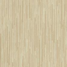 Shaw Floors Vinyl Residential Cascades 12c Dalles 00135_0610V