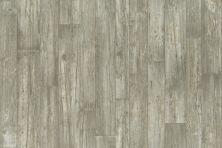 Shaw Floors Vinyl Residential Cascades 12c Baker 00523_0610V