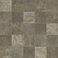 Shaw Floors Vinyl Residential Cascades 12c Lassen 00528_0610V