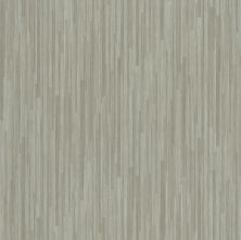 Shaw Floors Vinyl Residential Cascades 12c Loughlin 00536_0610V