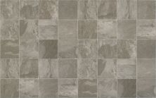 Shaw Floors Vinyl Residential Great Basin Stronghold 00529_0611V