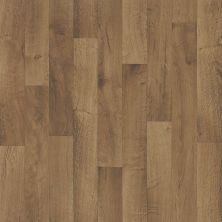 Shaw Floors Vinyl Residential Prometheus Parthenon 00705_0612V