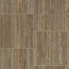 Shaw Floors Resilient Residential Apollo Myrina 00801_0614V