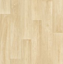 Shaw Floors Resilient Residential Argos Cythera 00229_0615V