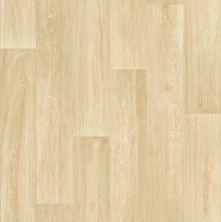 Shaw Floors Vinyl Residential Argos Cythera 00229_0615V
