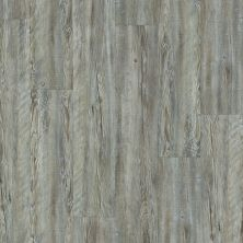 Shaw Floors Resilient Residential Weathered Barnboard 00400_0616V