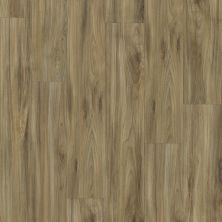 Shaw Floors Vinyl Residential Prime Plank Whispering Wood 00405_0616V