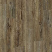 Shaw Floors Resilient Residential Prime Plank Modeled Oak 00709_0616V