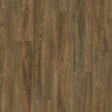 Shaw Floors Vinyl Residential Prime Plank Vintage Oak 00723_0616V