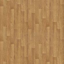Shaw Floors Resilient Residential Sonoma Jenner 00217_0652V