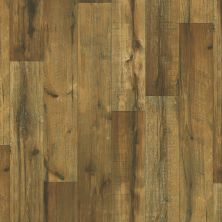 Shaw Floors Vinyl Residential Sonoma Graton 00715_0652V