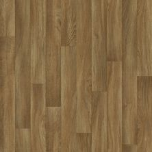 Shaw Floors Resilient Residential Heartlands 13'2″ Wisconsin 00200_0653V
