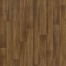 Shaw Floors Vinyl Residential Heartlands 13'2″ Missouri 00214_0653V