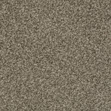 Anderson Tuftex Nfa/Apg Harmonious Hazy Skies 00535_069AG