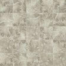 Shaw Floors Vinyl Residential Explorer Tile Cottage 00135_0732V