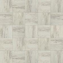 Shaw Floors Vinyl Residential Explorer Tile Tropical 00141_0732V