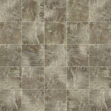 Shaw Floors Vinyl Residential Explorer Tile Paradise 00560_0732V