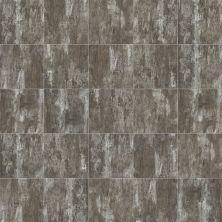 Shaw Floors Resilient Residential Explorer Tile Deluxe 00783_0732V