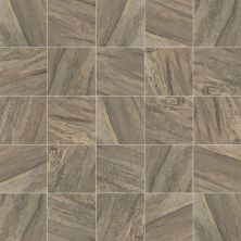 Shaw Floors Resilient Residential Explorer Tile Lodge 00796_0732V