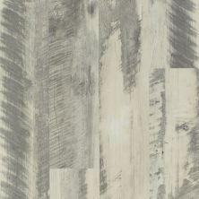 Shaw Floors Resilient Residential Endura 512c Plus Gray Barnwood 00142_0736V