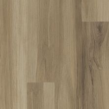 Shaw Floors Resilient Residential Endura 512c Plus Almond Oak 00154_0736V