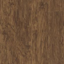 Shaw Floors Resilient Residential Endura Plus Sienna Oak 00452_0736V