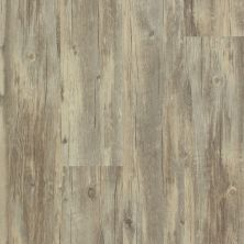 Shaw Floors Resilient Residential Endura Plus Wheat Oak 00507_0736V