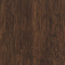 Shaw Floors Resilient Residential Endura 512c Plus Sepia Oak 00634_0736V