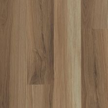 Shaw Floors Resilient Residential Endura 512c Plus Hazel Oak 00762_0736V
