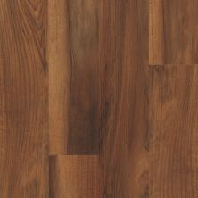 Shaw Floors Resilient Residential Endura 512c Plus Amber Oak 00820_0736V
