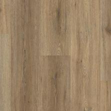 Shaw Floors Resilient Residential Endura Plus Wild Dunes 07089_0736V