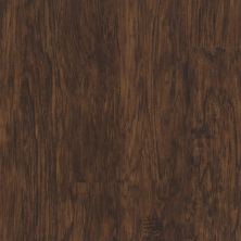 Shaw Floors Resilient Residential Endura 512g Plus Sepia Oak 00634_0802V
