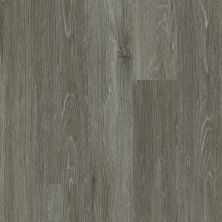 Shaw Floors Vinyl Residential Uptown Now 12 King Street 00572_0832V