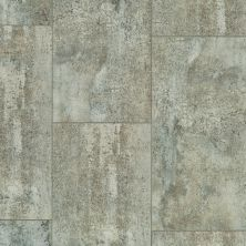 Shaw Floors Luxury Vinyl Residential Set In Stone 720c Plus Slab 00583_0834V
