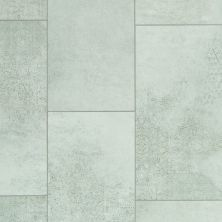 Shaw Floors Resilient Residential Set In Stone 720c Plus Mineral 00586_0834V