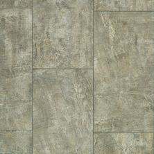 Shaw Floors Vinyl Residential Mineral Mix 720c Plus Quarry 00596_0835V