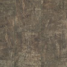 Shaw Floors Vinyl Residential Mineral Mix 720c Plus Canyon 00788_0835V