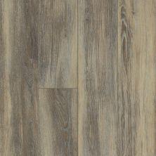 Shaw Floors Resilient Residential Tivoli Plus Sabbia 00161_0845V