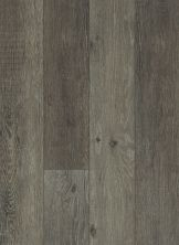 Shaw Floors Resilient Residential Messina HD Plus Ebano Oak 00904_0850V
