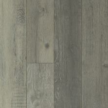 Shaw Floors Resilient Residential Messina HD Plus Vento Oak 05011_0850V