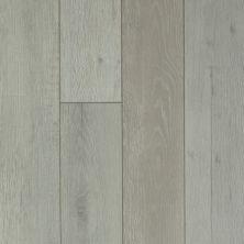 Shaw Floors Vinyl Residential Messina HD Plus Nebbia Oak 05014_0850V
