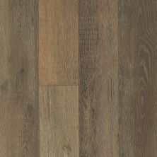 Shaw Floors Resilient Residential Messina HD Plus Fontana Oak 07006_0850V