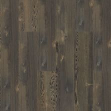 Shaw Floors Resilient Residential Blue Ridge Pine 720c HD Plus Harvest Pine 00797_0864V