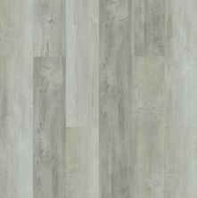 Shaw Floors Vinyl Residential Cross-sawn Pine 720c Plus Reclaimed Pine 00166_0865V